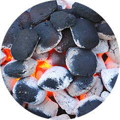 braai-product-distributors-in-eastern-cape