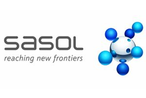 stockist of braai products sasol