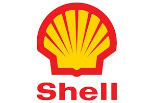 stockist of braai products shell