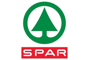 stockist of braai products spar