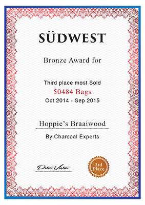 braai-wood-products-distribution-award-sudwest