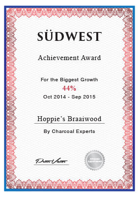 braai-wood-products-distribution-award-sudwest2
